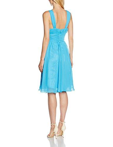 Blau Damen Astrapahl Kleid Hellblau Astrapahl Astrapahl Blau Damen Hellblau Blau Hellblau Damen Kleid Kleid xq4BwAwaZ7