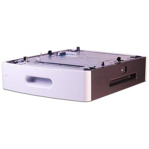 Refurbished Paper Tray 40G0802 for Lexmark MS710 MS711 MS810 MS811 MS812 Series 550-sheet TRY-LXMS810 by Lexmark (Image #1)