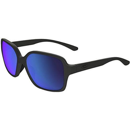Oakley Womens Proxy Sunglasses Matte - Women Oakley Shades