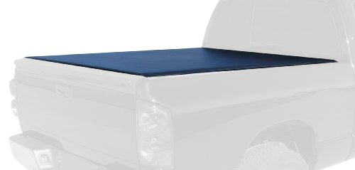 TonnoSport 22040079 Roll-Up Cover for Dodge Dakota Short Bed
