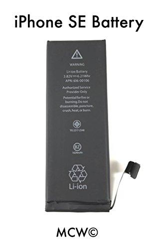 Mobil Battery - 4