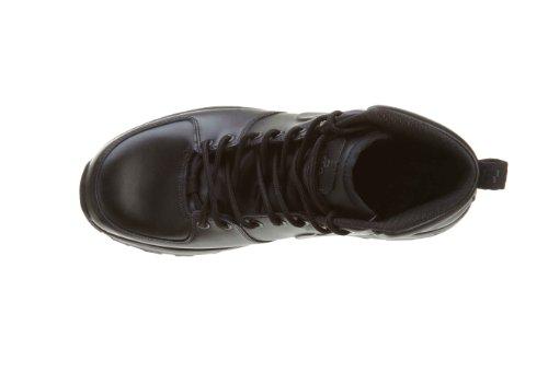 Zapatillas Senderismo Hombre Manoa De Leather Nike Noir zqnP1BwOfx