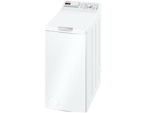 Bosch WOT24254EE - Lavadora De Carga Superior Wot24254Ee De ...