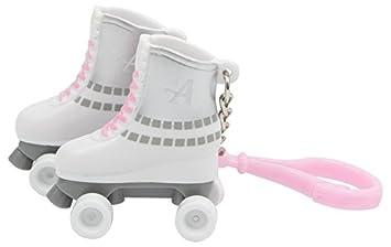 Soy Luna - Llaveros mini roller skate de Ambar (Giochi ...