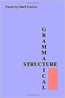 Book Grammatical Structure