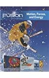 Science Fusion, HOUGHTON MIFFLIN HARCOURT, 0547589476