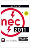 National Electrical Code 2011, NEC Staff and NFPA Staff, 0132373181