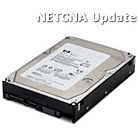 399969-001 HP 250-GB 7.2K 3.5 SATA NHP HDD Compatible Product by NETCNA