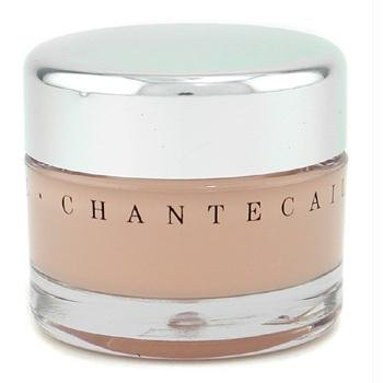 Chantecaille Future Skin Oil Free Gel Foundation, Ivory, 1 Ounce