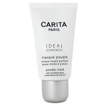 Carita Skin Mask - 6