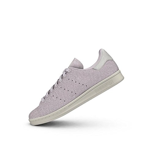 Stan S82258 Para Deportivas Zapatillas Negro Smith Adidas Mujer 8S5q7q