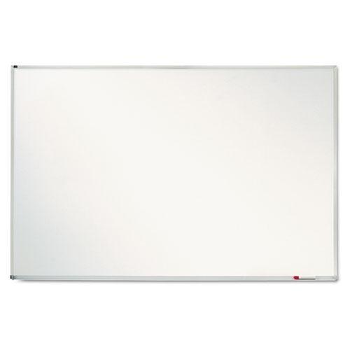 QRTPPA408 - Porcelain Magnetic Whiteboard