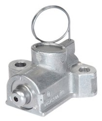 Balance Shaft - ACDelco 90537300 GM Original Equipment Water Pump and Balance Shaft Chain Tensioner
