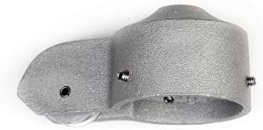 """Flagpole Stationary Truck Cap Style Metal Pulley USA Made 2/"""" 2 1//2/"""" 3/"""" 3 1//2/"""" 2"""