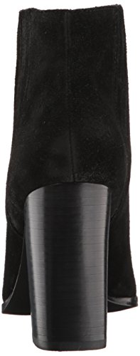 Joie Womens Yara Bottine Noir