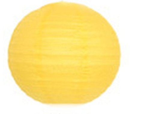 buy GenLed GEN75465 12-Inch Paper Lantern Lamp Shades, Yellow (6pcs)             ,low price GenLed GEN75465 12-Inch Paper Lantern Lamp Shades, Yellow (6pcs)             , discount GenLed GEN75465 12-Inch Paper Lantern Lamp Shades, Yellow (6pcs)             ,  GenLed GEN75465 12-Inch Paper Lantern Lamp Shades, Yellow (6pcs)             for sale, GenLed GEN75465 12-Inch Paper Lantern Lamp Shades, Yellow (6pcs)             sale,  GenLed GEN75465 12-Inch Paper Lantern Lamp Shades, Yellow (6pcs)             review, buy GenLed GEN75465 12 Inch Lantern Shades ,low price GenLed GEN75465 12 Inch Lantern Shades , discount GenLed GEN75465 12 Inch Lantern Shades ,  GenLed GEN75465 12 Inch Lantern Shades for sale, GenLed GEN75465 12 Inch Lantern Shades sale,  GenLed GEN75465 12 Inch Lantern Shades review
