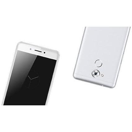 huawei usa phones. huawei p9 lite smart 4g lte usa \u0026 latin dig-l23 fingerprint octacore 13mp international usa phones t