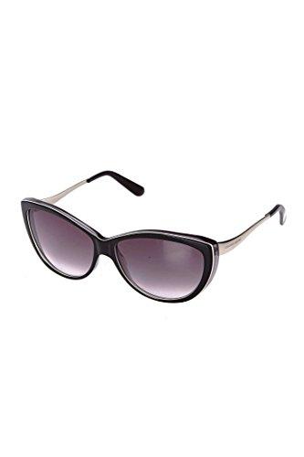 alexander-mcqueen-4147-n-s-sunglasses-color-0oef-9l