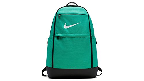 Nike XL Unisex Laptop Backpack School Bag
