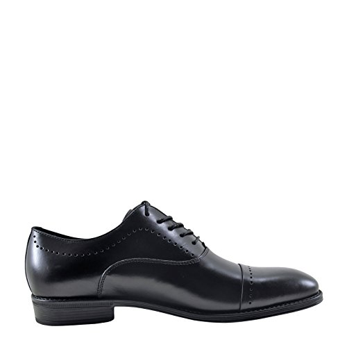 kenneth cole new york dress shoes - 6