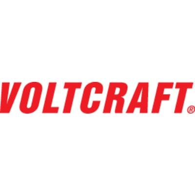 VOLTCRAFT HC-2 Digitaler Handz/ähler
