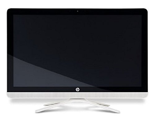 hp-snow-white-22-b013w-all-in-one-touch-screen-desktop-pc