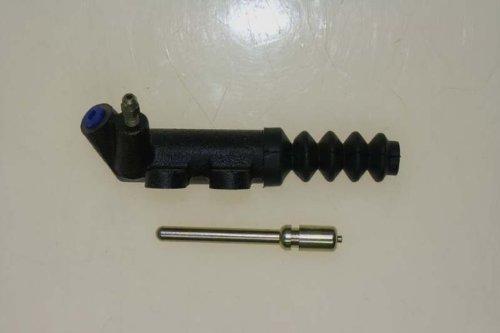 Sachs SH6020 Slave Cylinder
