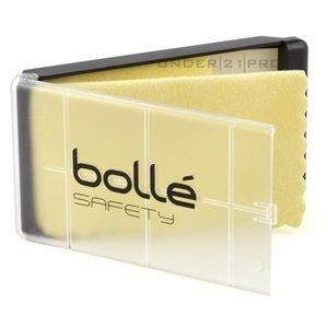 Bolle Fk12 - Toallita anti-vaho de microfibra (vendidos en caja de 12 und. = 79, 92)