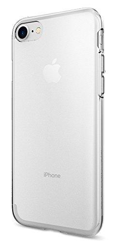 Iphone Case Crystals Case - 5
