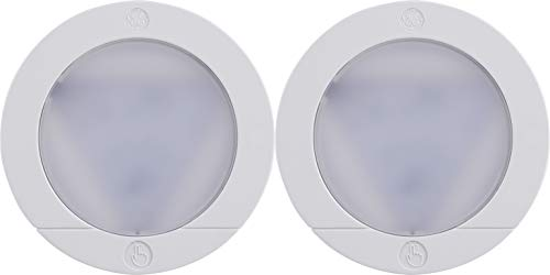 Ge Led Area Lighting in US - 3