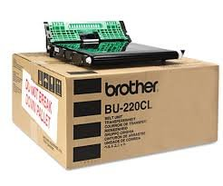 brother hl 4570cdw drum unit - 6