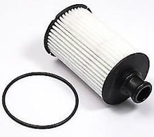 Land 2012 Rover - Land Rover Genuine Parts LR011279 Oil Filter 5.0L V8 LR4, L320 & L322