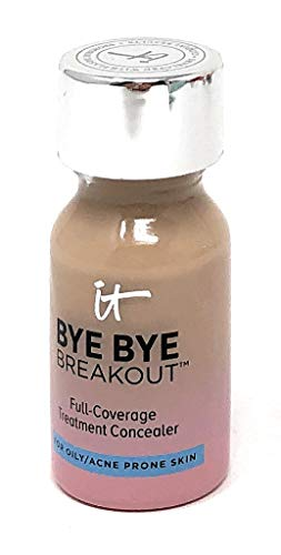 It Cosmetics - Bye Bye Breakout (Light)