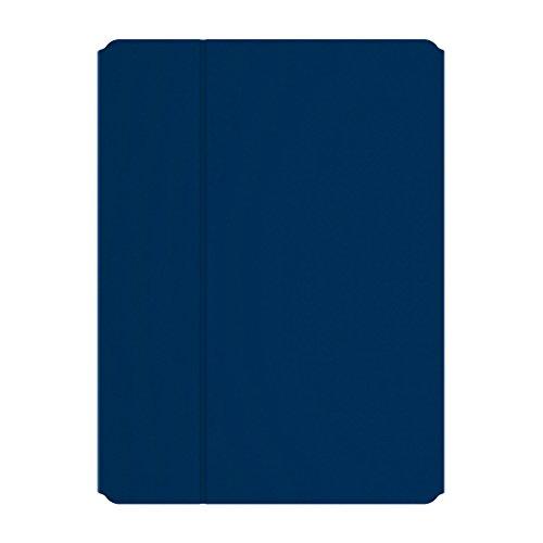 "Incipio IPD-374-NVY Faraday Folio Case for Apple 12.9"" iPad Pro Navy"