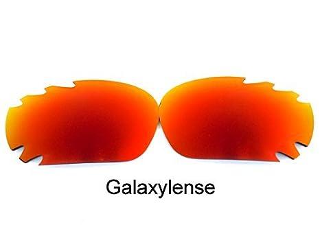 oakley rote gläser