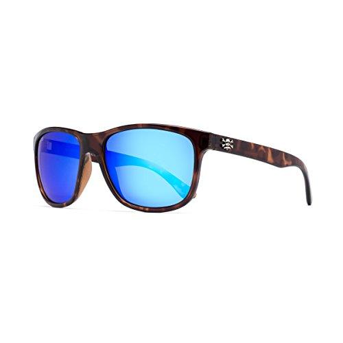 Calcutta CT1BMTORT Catalina Tort - Calcutta Polarized Sunglasses