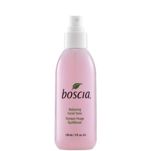 Boscia Balancing Facial Tonic, 5 Fluid Ounce Tonic Facial Mist