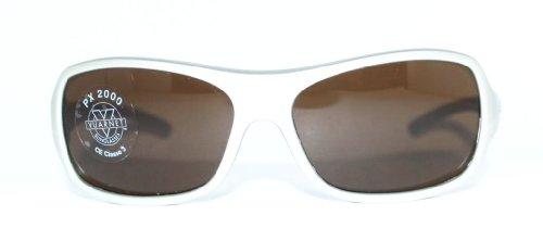 new-case-340-vuarnet-bahia-125-vanilla-silver-sunglasses-px2000-mineral-lens