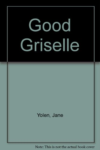 Good Griselle - Christiana The Mall