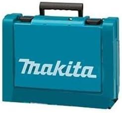Makita Original Part # 419268-1 Boîtier en Plastique Couvercle BDF451