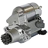 TYC 1-17774 Toyota Camry Replacement Starter