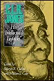 C. L. R. James : His Intellectual Legacies, , 0870239066