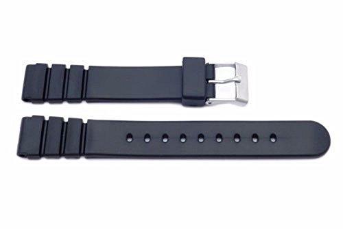 ort Ladies Watch Strap ()