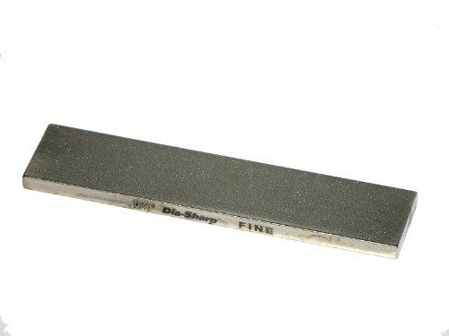 dmt-d4f-4-inch-dia-sharp-continuous-diamond-sharpener-fine