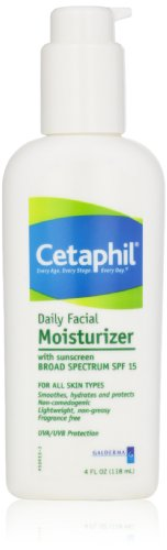 cetaphil-fragrance-free-daily-facial-moisturizer-spf-15-4-ounce-bottles-pack-of-2