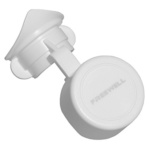 Freewell Lens Cover Compatible with DJI Phantom 4 Pro/Pro+/Advance/Obsidian