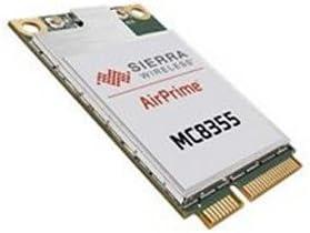 ThinkPad GOBI 3000 Mobile Broadband
