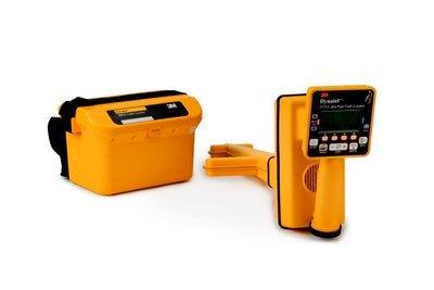 3M(TM) Dynatel(TM) Pipe/Cable Locator 2550-U12 ()