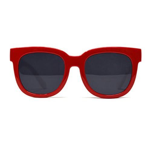 TIJN - Gafas de sol - para niño Bueno wreapped - www.dietactive.es fdd5cdad87d0
