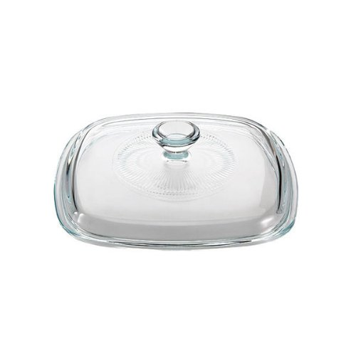 corningware-stovetop-1-l-to-175-l-square-glass-cover